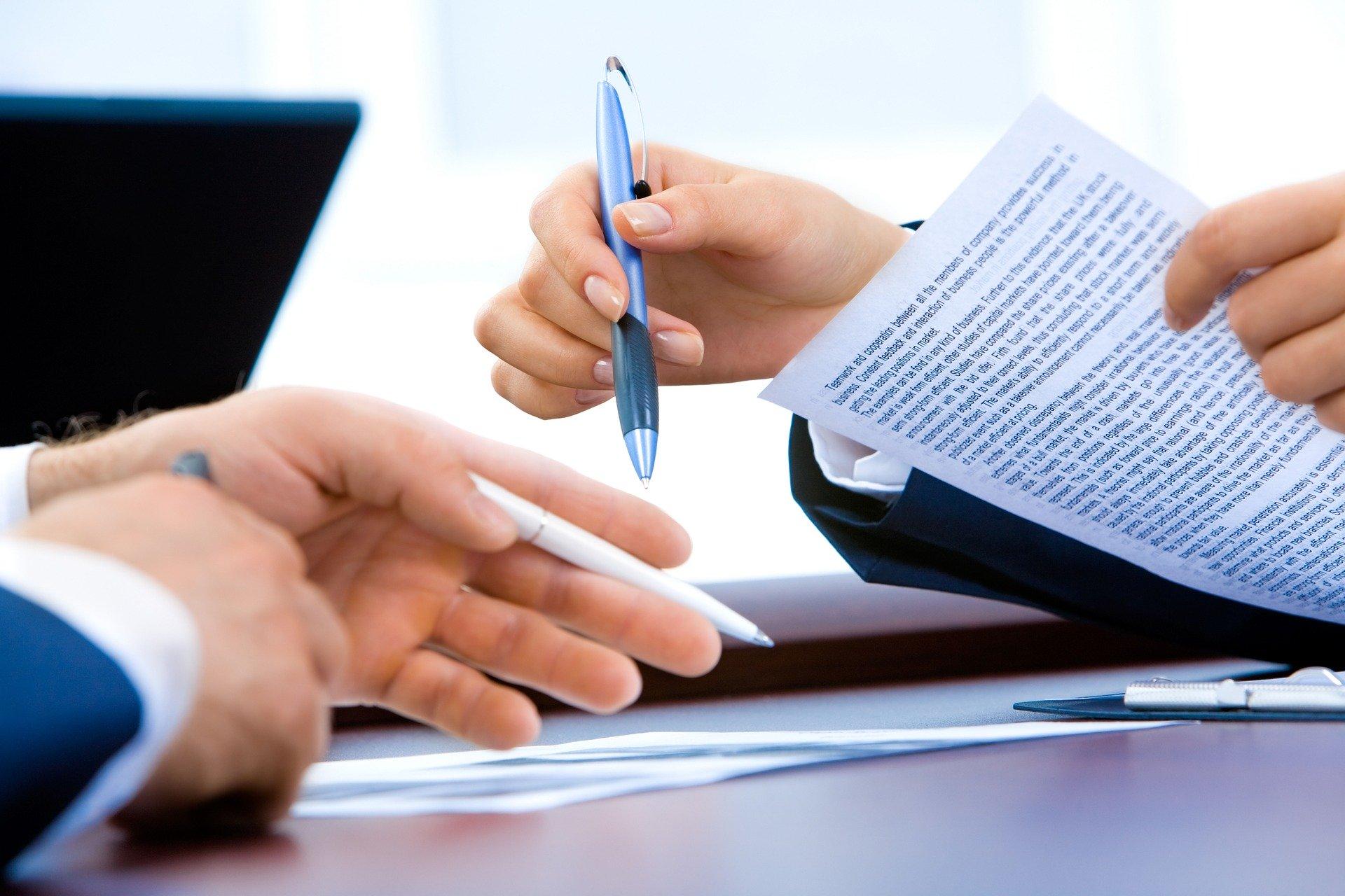 Certyfikat IICRC – dlaczego jest tak ceniony u firm osuszających?